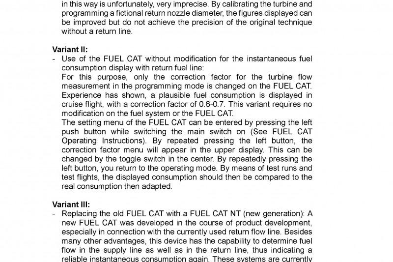 2014_12_SB-42-017A-2014-Fuel-system-supplement-Fuel-CAT_EN