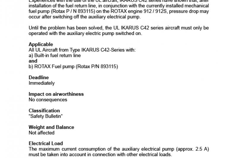 2015_05_SB-42-019-2015-Fuel-pump_EN