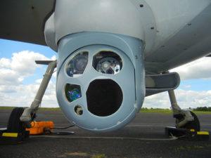 euroflir-410-sur-le-patroller-sagem